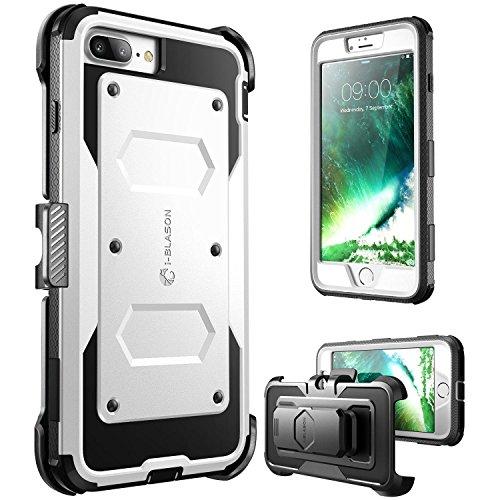 coque iphone 7 plus protection choc