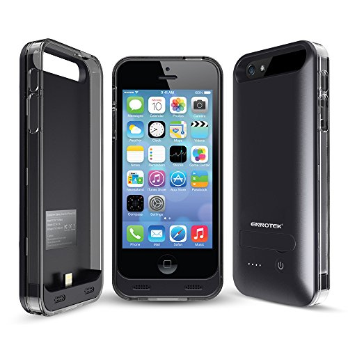 Chargeur Magnetique Iphone S