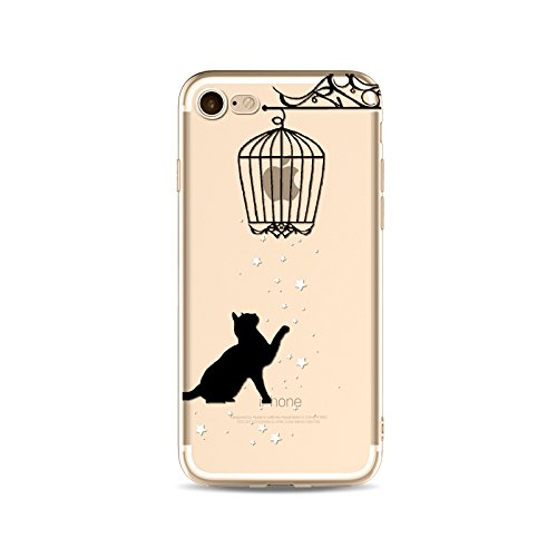 hoverwings coque iphone 6