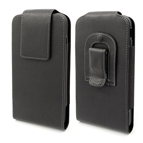Etui Iphone  Plus Ceinture