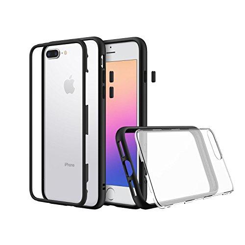 Ecran Verre Trempe Iphone