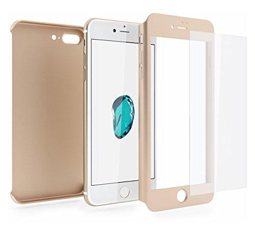 Coque Iphone  Plus  Degres