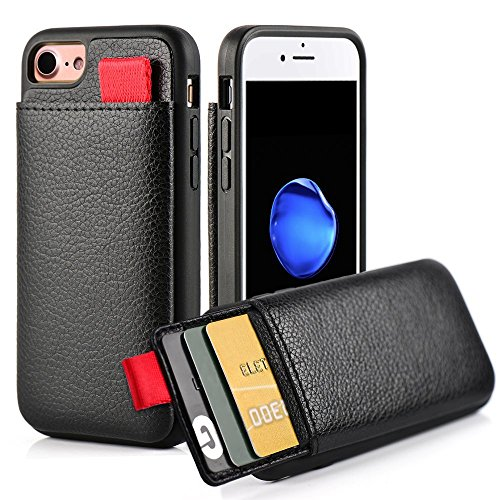 badalink coque iphone 8