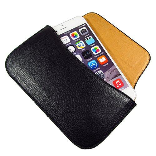 pu cuir tui de ceinture poche pour t l phone portable sac banane sac banane coque de. Black Bedroom Furniture Sets. Home Design Ideas
