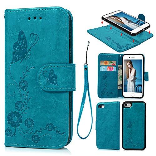 coque iphone 7 kktick