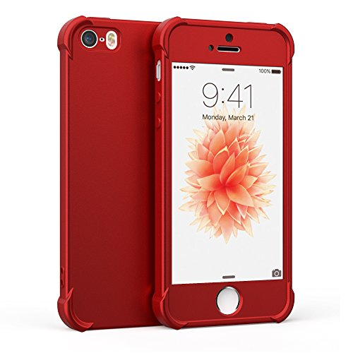 coque iphone 8 oretech