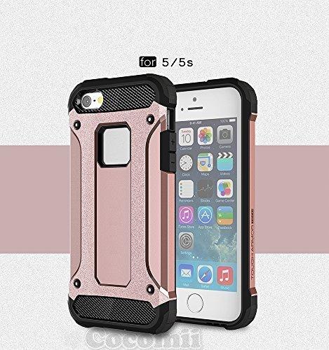 coque etui antichoc armor iphone 4
